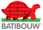 logo-batibouw-big-150x107