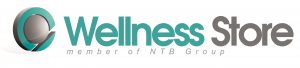 wellness Store Logo