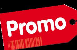 wellness store Overpelt acties & promoties