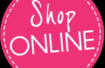 online shop overpelt